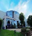 DU VAL DE LYS DU VAL DE LYS CLINIQUE,Chirurgie Plastique sur Tourcoing (Nord-Pas-de-Calais)