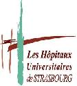 DE STRASBOURG DE STRASBOURG CHU,Chirurgie Plastique sur Strasbourg (Alsace)