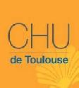 DE TOULOUSE DE TOULOUSE CHU,Chirurgie Plastique sur Toulouse (Midi-Pyrénées)