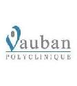 VAUBAN VAUBAN POLYCLINIQUE ,Chirurgie Plastique sur Valenciennes (Nord-Pas-de-Calais)