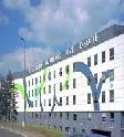 BORDEAUX RIVE DROITE BORDEAUX RIVE DROITE POLYCLINIQUE BORDEAUX,Chirurgie Plastique sur Lormont (Aquitaine)