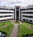 MATHILDE MATHILDE CLINIQUE,Chirurgie Plastique sur Rouen (Haute-Normandie)