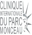 DU PARC MONCEAU DU PARC MONCEAU CLINIQUE INTERNATIONALE,Chirurgie Plastique sur Paris (Île-de-France)