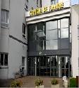 DE FLANDRE DE FLANDRE CLINIQUE,Chirurgie Plastique sur Coudekerque-Branche (Nord-Pas-de-Calais)