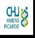 D' AMIENS D' AMIENS CHU,Chirurgie Plastique sur Amiens (Picardie)