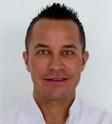Dr BRUNO SALVIERO,Chirurgie Plastique sur Li�ge (Liège)