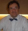 Dr ALAIN BOVY,Chirurgie Plastique sur Bruxelles (Bruxelles Capitale)