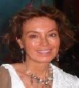 Dr CECILE ANDRI,Médecine Esthétique sur Lasne (Brabant Wallon)